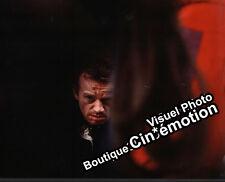 Photo Prestige Tirage Cibachrome 29.5x36.5cm DOMINIQUE PINON 1991 Les Arcandiers