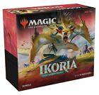 Magic The Gathering Ikoria: Lair of Behemoths Bundle - WOCC7419