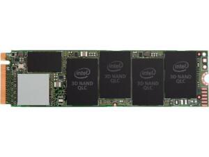 Intel-660p-Series-M-2-2280-512GB-PCI-Express-3-0-x4-3D-NAND-Internal-Solid-State