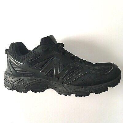 Terrain Running Shoes