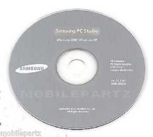 pc suite samsung u600