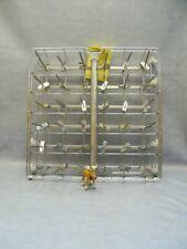 Lower Spindle Washer Rack Labconco Flaskscrubber Glassware Moose Yy401b