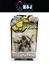 miniatura 1 - TMNT- Donatello Paleo Patrol Figurine *Rare*  (Aussie Seller)