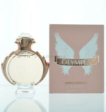 Olympea for Paco Rabanne for Women Eau de Parfum 2.7 oz 80 ml Spray for Women