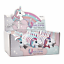 Unicorn Magic rétractable Ruban à mesurer 100 cm De Long Stocking Filler Cadeau Enfants Art