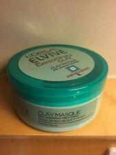 Loreal Elvive Extraordinary Clay Hair Mask Pre Shampoo Oily Roots Treatment