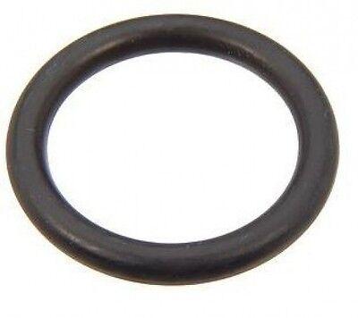 For Mercedes W124 W210 E300 E300D GENUINE Fuel Filter Seal-601 997 01 48 |  eBayeBay