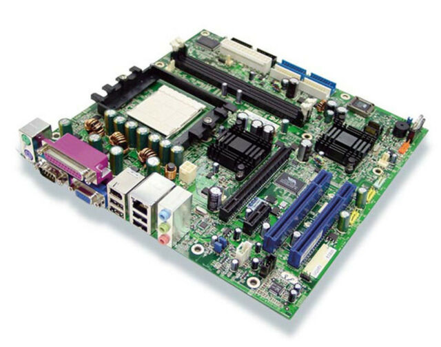 ALBATRON AMD K8 SOCKET 939 WINDOWS 7 DRIVERS DOWNLOAD (2019)