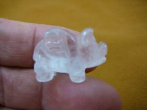 "Y-PIG-FL-538 1/"" White OPALITE FLY flying PIG pigs gemstone FIGURINE gem carving"