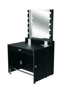 Professional Makeup Vanity Mirror With Lights Canada Preview