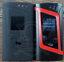 Protective-silicone-case-for-SMOK-ALIEN-220w-TC-Kit-Cover-Sleeve-Skin-UK-SELLER thumbnail 2
