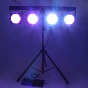 gear stage lighting effects stage lighting systems