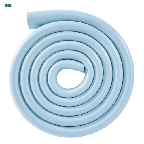 2M Table Edge Protectors Baby Child Rubber Safety Desk Edge Cover Cushion