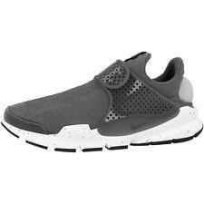 Nike Calzino Dart Scarpe Sneaker 819686003 Wolf Grigio Premium 97 Classic