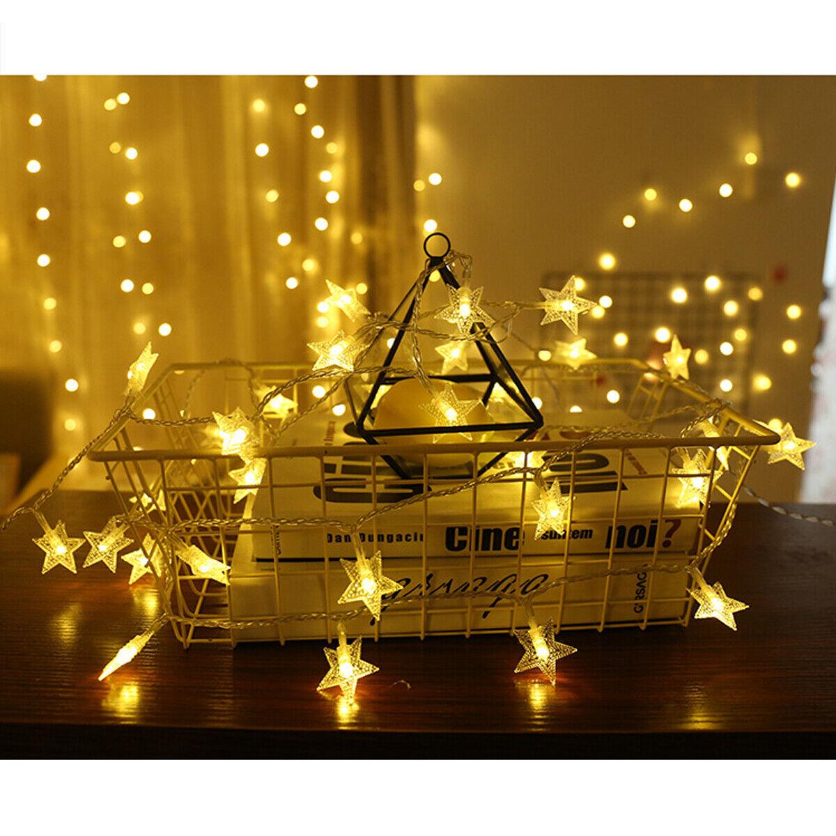LED Sternenlicht Zelt Kinder Pyramiden Zelt Tipi Indianer Zelt Spielzelt Teepee