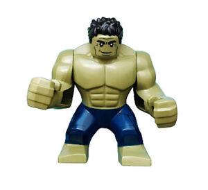 LEGO-HULK-Big-Fig-with-Blue-Pants-Marvel-Avengers-Endgame-sh577-76131-minifigure