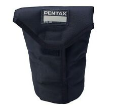Pentax S90-160 Soft Lens Case, London