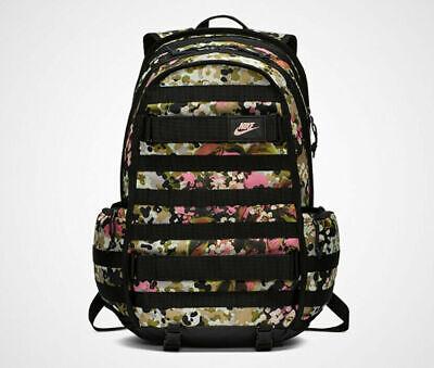 Nike Sportswear RPM Backpack BA6349 661 Floral | eBay