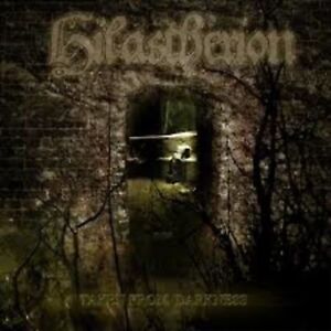 Taken-From-Darkness-Hilastherion-Brand-New-CD