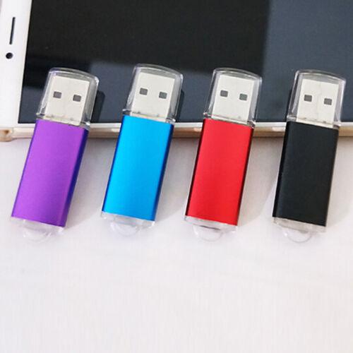 32MB usb 2.0 flash memory stick thumb drive pc laptop storage C!C