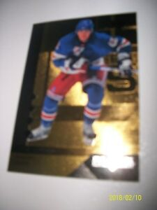 ARTEM-ANISIMOV-BLACK-DIAMOND-QUAD-ROOKIE-GOLD-2009-10-212-AND-06-10-WOWW