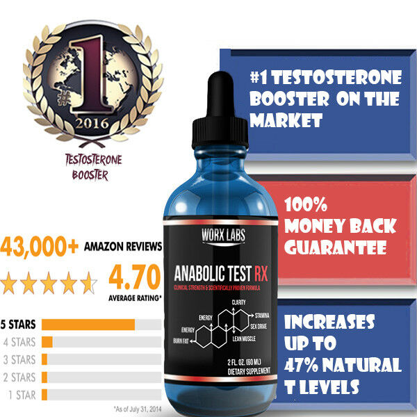 ZYZZ BODY 100! TREN 100 – Strongest Legal Anabolic Muscle Building Supplement!