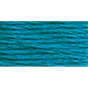 DMC Six Strand Embroidery Cotton - 012975