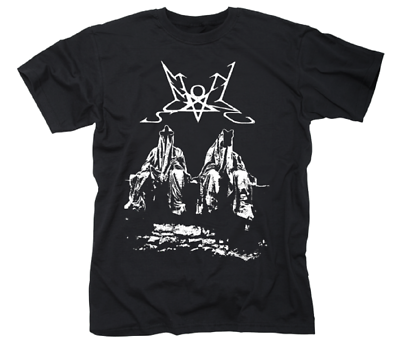 Clever Summoning - Wizards T-shirt