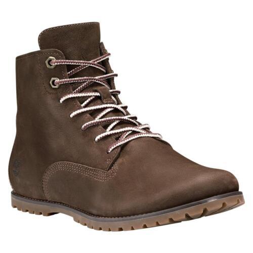 Joslin Chukka Womens Boots Leather Timberland Stivaletti Boots Shoes Z4qdw67x
