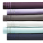 4-Pc-Premier-Bed-Sheet-Set-King-Size-White-1800-Series-Brushed-Microfiber-New thumbnail 7