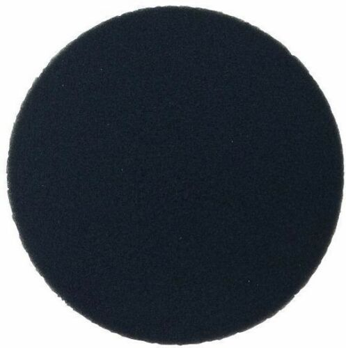 Vacuuum Replacement Foam Filter for Eureka DCF-26 68465 090190 Airspeed One Zoom
