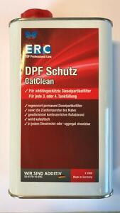 ERC-CatClean-Reinigung-Dieselpartikelfilter-DPF-Reiniger-Additiv-1-ltr