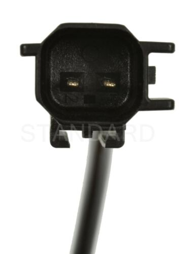 ABS Wheel Speed Sensor Front-Left//Right Standard ALS2592