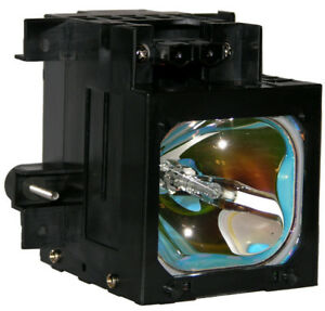 Sony KDF60XBR950 Lamp with Housing XL2100