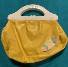 Fisher Price Accessory Combs 1980s My Pretty Purse Vanity Vtg You Pick ID DD