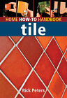 Tile by Rick Peters (Paperback, 2007)