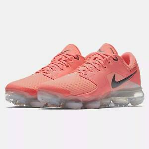 the best attitude ff7f6 40214 Details about SALE RARE Nike Air Vapormax CS Light Atomic Pink WMNS Womens  AH9045-601