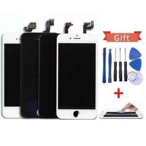 Lot-LCD-Display-Touch-Screen-Digitizer-Replacement-Parts-for-Iphone-5-6-6S-7-7