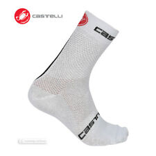 Castelli Women/'s Socks Multiple Styles and Colors FREE Shipping