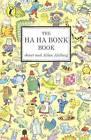 The Ha Ha Bonk Book by Janet Ahlberg (Paperback, 1982)