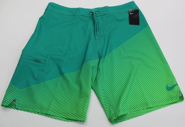 ec589fbf62 Nike 11