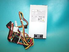 220W PSU for HP 5188-2755 5188-7521 5188-7602 ENP-2320 DPS-160QB Slimline s3000