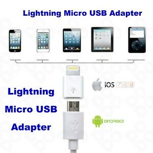 Micro-USB-5-Pin-to-8-Pin-Lightning-Adapter-Samsung-to-Apple-Lightning-Adapter