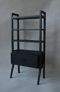 Economy Priced 1 6 Scale Furniture For Fashion Dolls 4232b