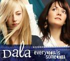 Everyone Is Someone von Dala (2011)