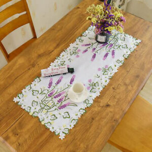 Wedding-Decoration-Table-Runner-Lavender-Table-Flag-Embroidered-Tablecloths-W