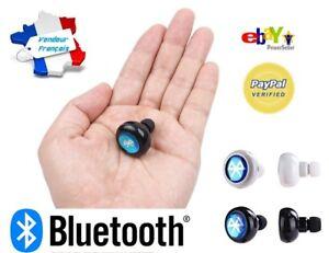 Kit-Main-Libre-Bluetooth-Mini-Oreillette-Ecouteur-Iphone-Samsung-Micro-Android