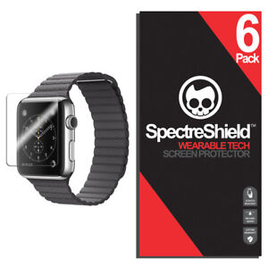 For-Apple-Watch-Screen-Protector-Series-4-3-2-1-44mm-42mm-40mm-38mm-ALL-Sizes
