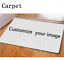 Fashion-Doormat-Room-Entrance-Door-Mats-Carpet-Area-Modern-Black-Floor-Home-Mat thumbnail 8