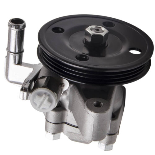 Power Steering Pump For  01-06 Hyundai Elantra And Tiburon  57100-2D150 Sale